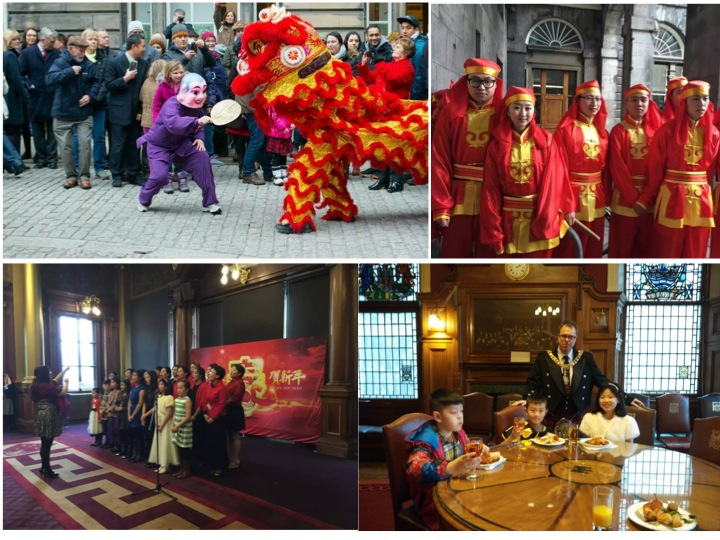 2016 council reception1