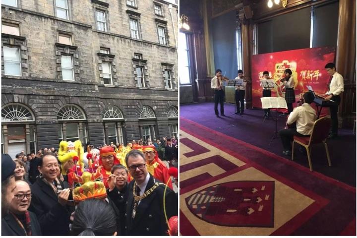 2016 council reception2